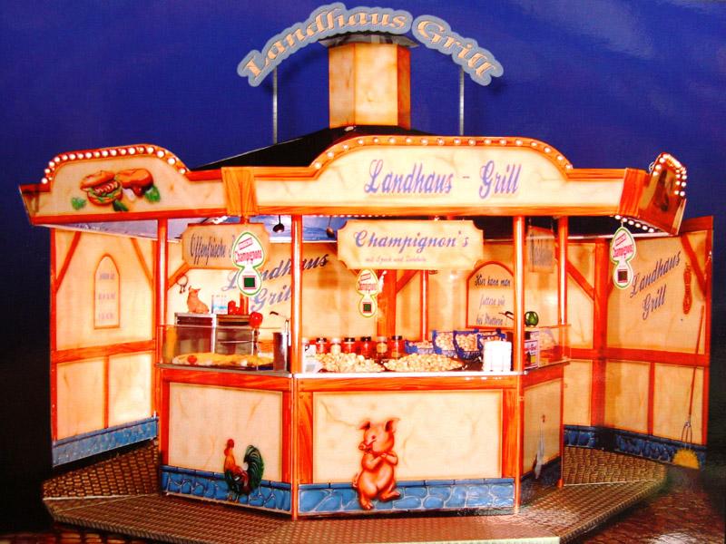 landhaus-grill-01
