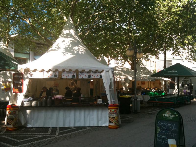 rick-mobile-event-gastronomie-14