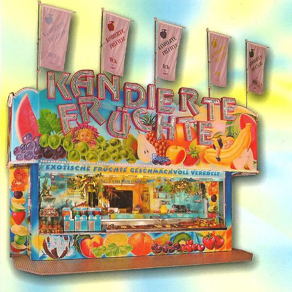 kandierte-fruechte-06